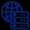 LogoMakr_1SbSph