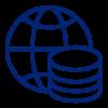 LogoMakr_2lchbn