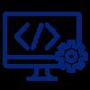 LogoMakr_8Kdxi3