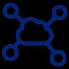 LogoMakr_9vk6Vp