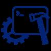 LogoMakr_6Pu26O