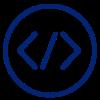 LogoMakr_6tNIAX