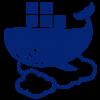 LogoMakr_7fHf6U