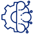 LogoMakr_8HfuRA