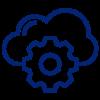 LogoMakr_9txeRY